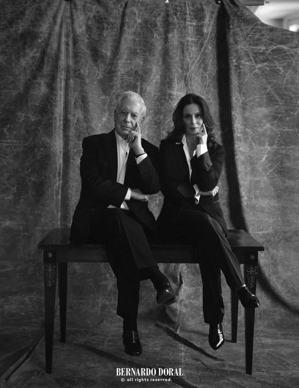 Image Result For Mario Vargas Llosa
