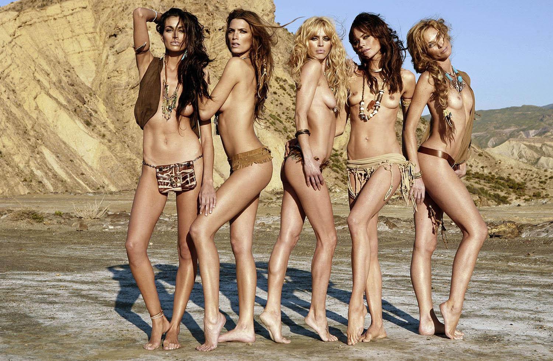 Minerva Portillo nude (88 pictures), video Bikini, Instagram, cleavage 2020